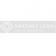 Sweeney Legal LLC