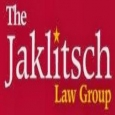 Jaklitsch Law Group