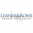 Lerner and Rowe Injury Attorneys - Bullhead City