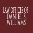 Law Offices of Daniel S. Williams