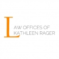 Law Offices of Kathleen Rager