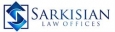 Sarkisian Law Offices