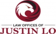 Law Offices of Justin Lo