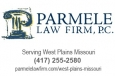 Parmele Law Firm, PC