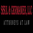 Sisul & Germanier, LLC