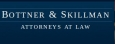 Bottner & Skillman Attorneys
