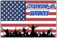 Citizenship  -US
