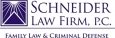 Schneider Law Firm, P.C.