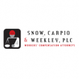 Snow, Carpio &  Weekley, PLC