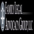 Family Legal Advocacy Group, LLC