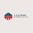 Law Offices Of  J. Lee Webb