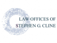 The Law Offices of Stephen G.  Cline