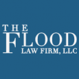 The Flood Law  Firm
