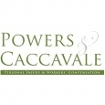 Powers and Caccavale -  Personal Injury and Workers Compensation