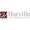 Harville  Law