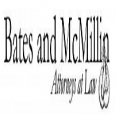 Bates and McMillin, LLC Attorneys at Law
