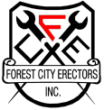 Forest City Erectors, Inc.