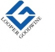 Looper Goodwine P.C