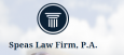 Speas Law Firm