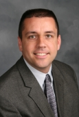 Eric Johnson - Minnesota Tax Attorney