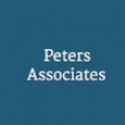 Peters Associates, LLC