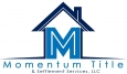 Momentum Title & Settlement Services LLC