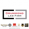 Drummond Firm
