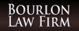 Bourlon Law Firm P.C