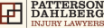 Patterson Dahlberg  Injury Lawyers
