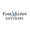 Free Vector  Advisors