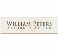 William  Peters