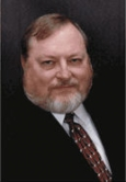 Garry Miracle, Social Security Disability Attorney