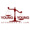 Young & Young, LLP