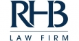 RHB Law Firm, LLC