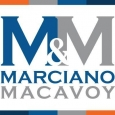 Marciano & MacAvoy, P.C.