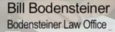 Bodensteiner Law Office