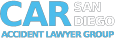 Car Accident Lawyer Pros