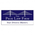 The Peck  Law Firm