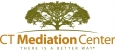 CT Mediation Center