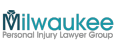 Milwaukee Personal Injury Lawyer Group