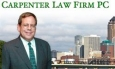 Carpenter Law Firm