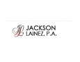Action Jackson  Law Firm