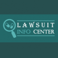Lawsuit Info Center