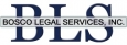 Bosco Legal Services, Inc.