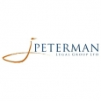 J Peterman Legal Group Ltd.