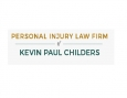 Law Firm of Kevin  Paul Childers
