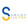 Smiley Law Firm