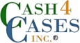 Cash 4 Cases Lawsuit  Loans