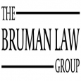 Bruman Law Group