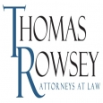 Thomas Rowsey, Attorneys at Law